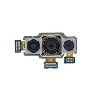 Rückfahrkamera Galaxy A71 / A715