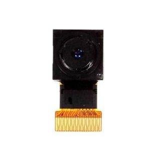 Front Camera Galaxy A71 / A715