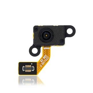 Fingerprint Sensor Flex Galaxy A51