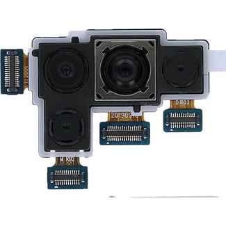 Back  Camera Galaxy A51  A515