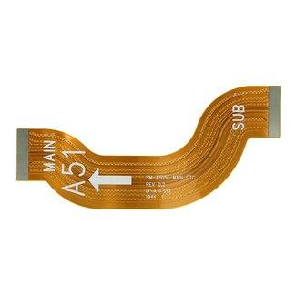 Main Flex Galaxy A51 A515