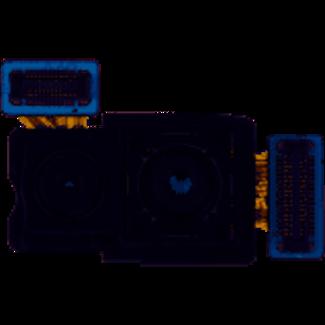 Back Camera Galaxy M20