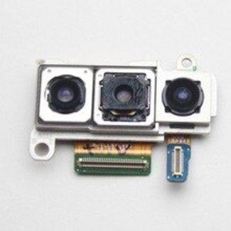 Back Camera Galaxy Note 10 N970