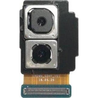 Back Camera Galaxy Note 9 N960