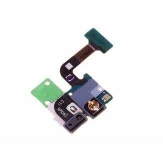 Proximity Sensor Flex Galaxy Note 9 N960