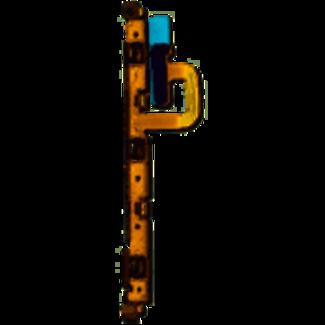Volume Flex Galaxy Note 9 N960