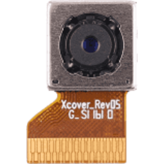 Back Camera Galaxy J3 (2016) J320
