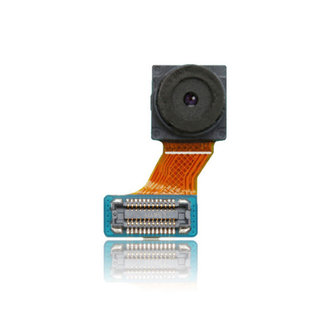 Front Camera Galaxy J3 (2016) J320