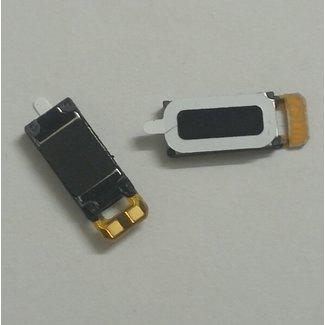 Earspeaker Flex Galaxy A60