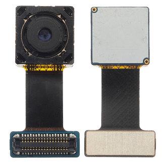 Back Camera Galaxy J7 (2015) J700