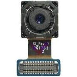 Back Camera Galaxy J6 (2018) J600