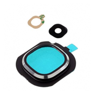 Camera Lens with Cover Galaxy J5 (2016) J510
