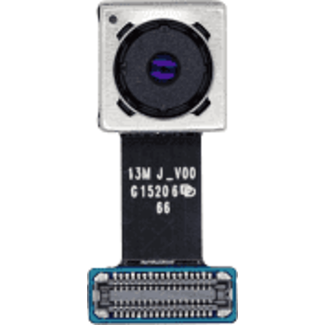 Rückfahrkamera Galaxy J5 (2015) J500