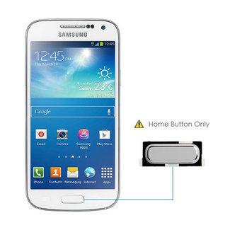 Home Button Galaxy S4 Mini i9190