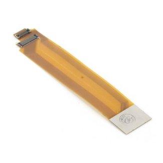 Lcd Main Flex iPhone 5G