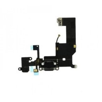 Charge Connector Flex IPhone 5G