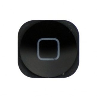 Home Button 5G