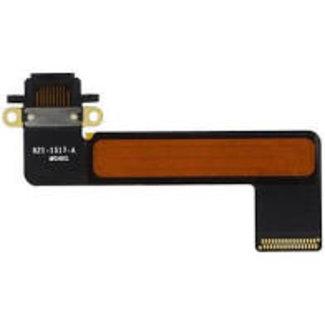 Ladeanschluss Flex iPad Mini 1