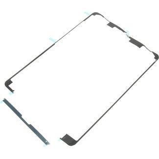 3M Stickers iPad 3