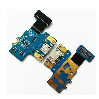 Ladeanschluss Flex Galaxy Note 8.0 N5100