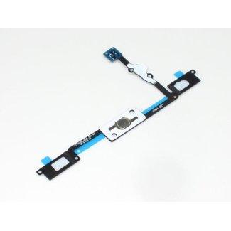 Startmenü-Sensor Flex Galaxy Note 8.0 N5100