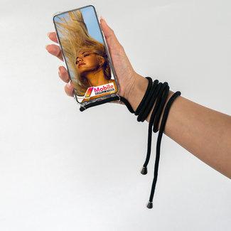 MSS Huawei P30 Lite TPU Cord Back cover