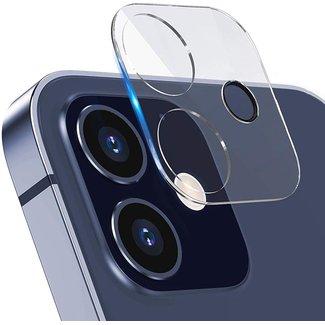 Apple iPhone 12 mini Camera Screen Protector Glass