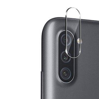 Samsung Galaxy A11 Camera Screen Protector Glass