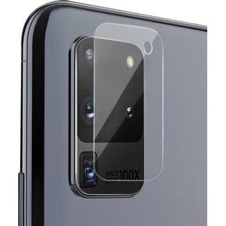 Samsung Galaxy S20 Ultra Camera Screen Protector Glass