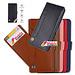 MSS MSS Samsung Galaxy A72 5G Book cover
