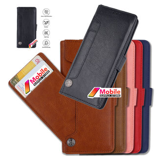 MSS MSS Samsung Galaxy A02s Book cover