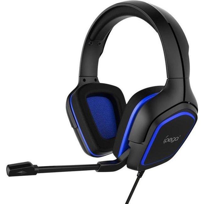 Ipega Gaming Headset IPEGA PG-R006