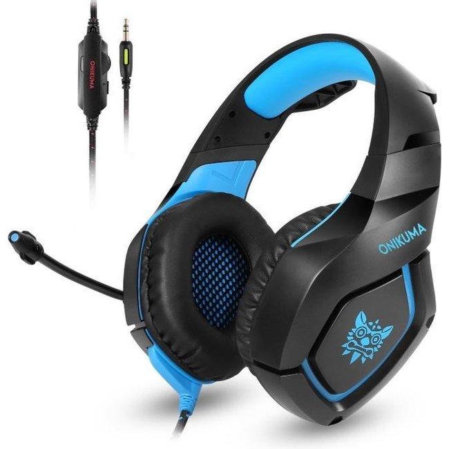 Gaming Headset Onikuma K1-B
