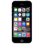 Engros Apple IPhone 5 / 5S / 5SE sager, dækning af sager