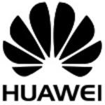 Groothandel Huawei hoesjes, wholesale Huawei cases