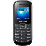 Groothandel GSM/Mobiele Telefoons