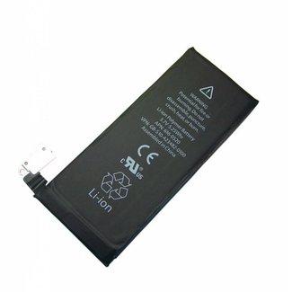 Premium Power Accu IPhone 4