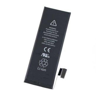 Premium Power Accu IPhone 5