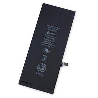 Premium Power Accu IPhone 6