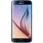 Groothandel Samsung Galaxy S6 G920, hoesjes cases en covers