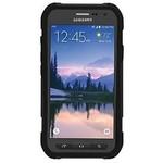 Groothandel Samsung Galaxy S6 Active SM G890 hoesjes, cases en covers
