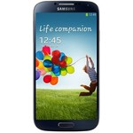 Groothandel Samsung Galaxy S4 i9500 hoesjes, cases en covers