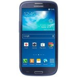 Groothandel Samsung Galaxy S3 i9300 hoesjes, cases en covers