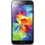 Groothandel Samsung Galaxy S5 Serie hoesjes cases en covers