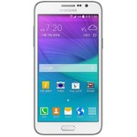 Groothandel Samsung Galaxy Grand Serie hoesjes, cases en covers