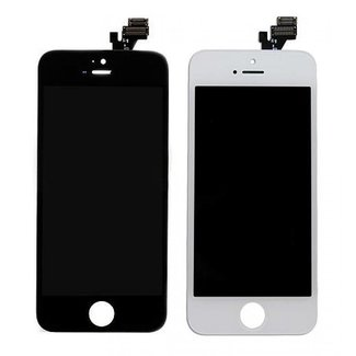 LCD Display + Digitizer IPhone 5S