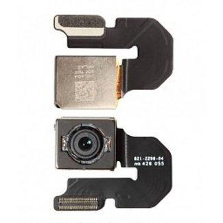 Back Camera IPhone 6G Plus