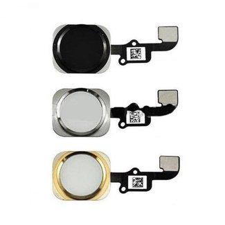 Home Button Flex IPhone 6 Plus