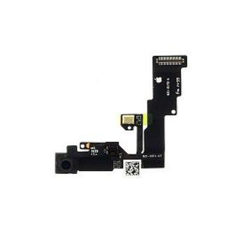 Frontkamera IPhone 6 + Mikrofon + Sensor Flex