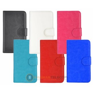 Universal Click System Book Covers 4.5 ''